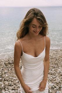 phlox dress photo 3