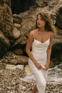 phlox dress photo 4