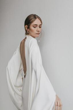dress allison dress photo