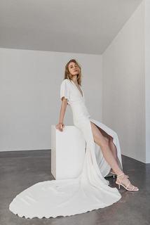 outfit florentina dress photo 3