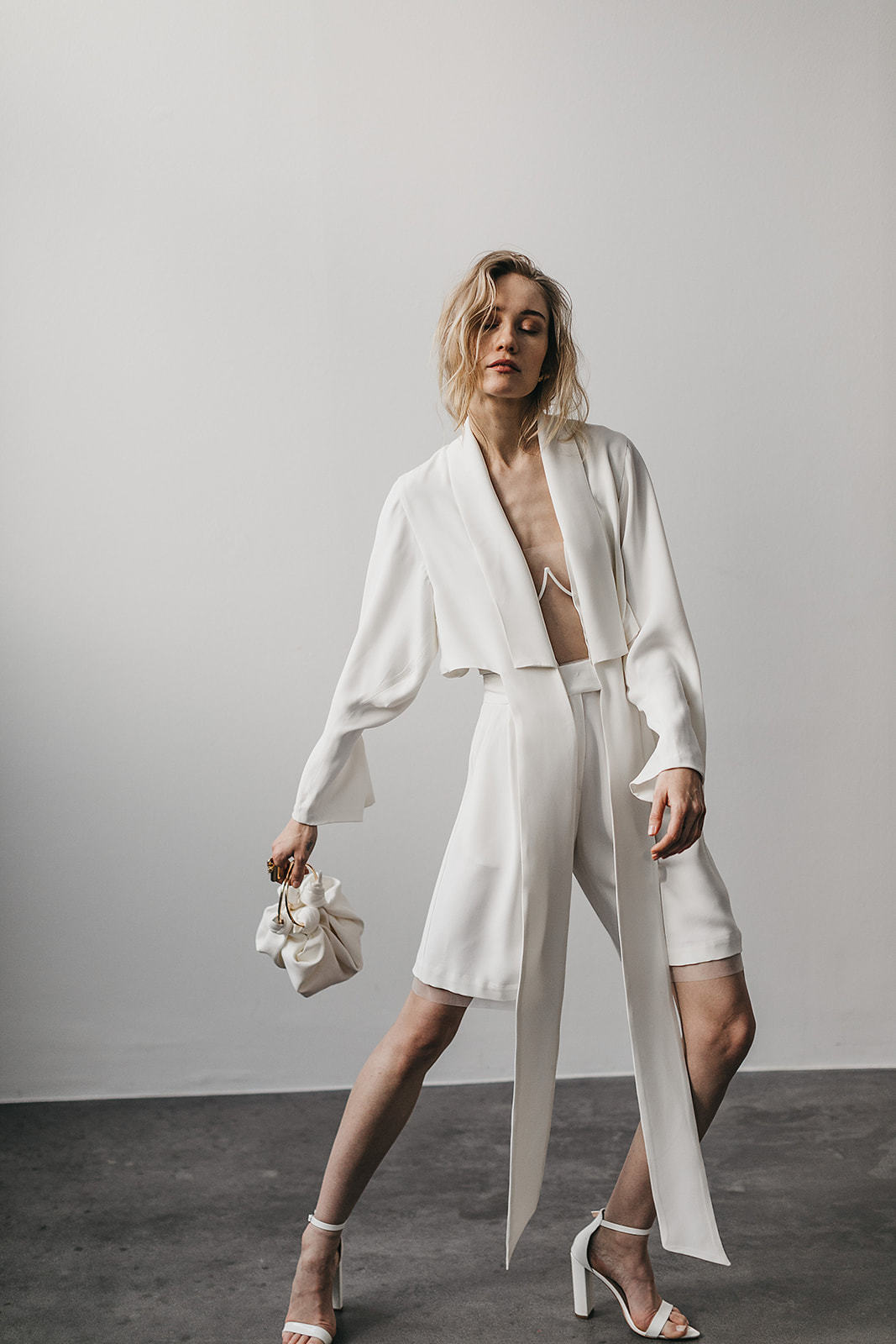 outfit novalin dress photo