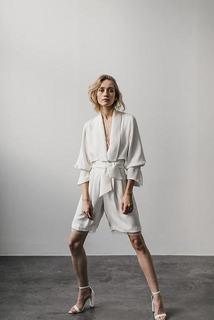 outfit novalin dress photo 3