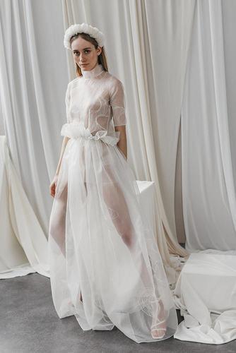 outfit lynn dress photo