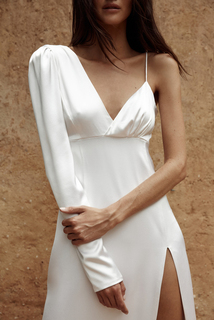 the noemi gown dress photo 2