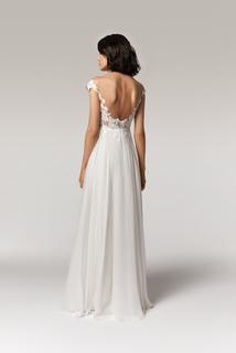 angeline dress photo 2