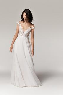 angeline dress photo 3