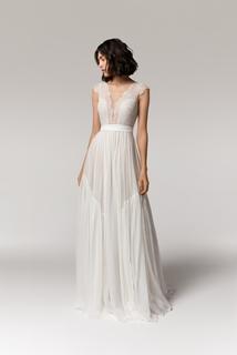 celeste dress photo 1