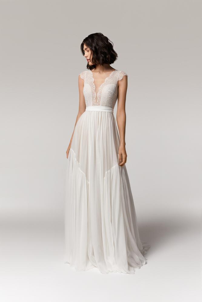 celeste dress photo