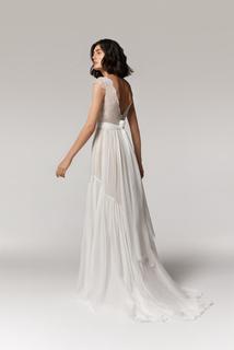 celeste dress photo 2