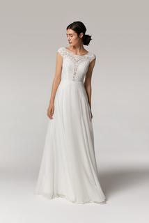 clover dress photo 1
