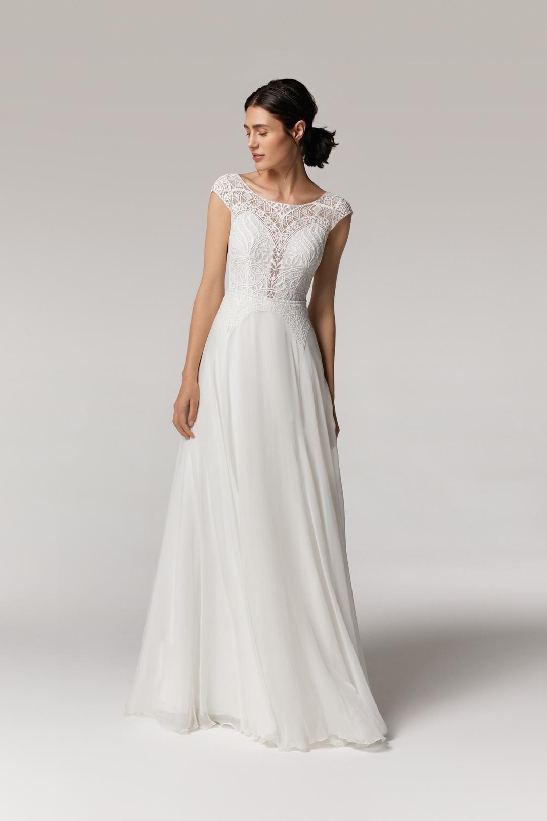 clover dress photo