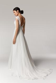 clover dress photo 2