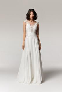 hazel dress photo 1