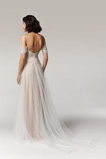 kalina dress photo 2