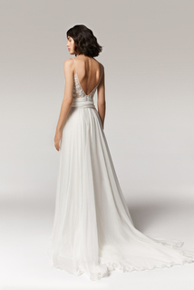 korin dress photo 2