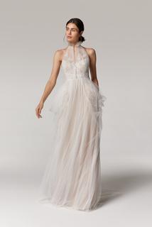 mireya dress photo 1