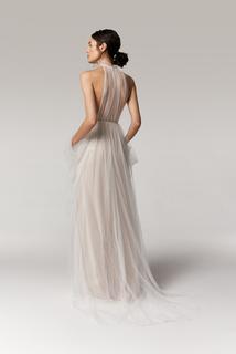 mireya dress photo 2