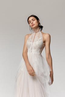mireya dress photo 3