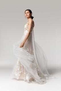 primrose dress photo 2