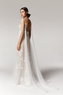 primrose dress photo 3