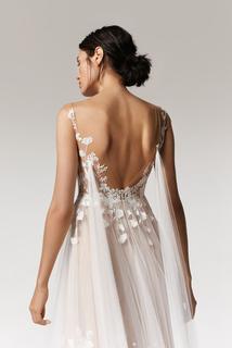 primrose dress photo 4