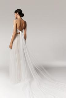 rhoswen dress photo 3