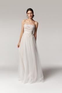 rhoswen dress photo 4