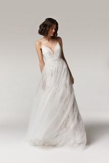 sheala dress photo 1