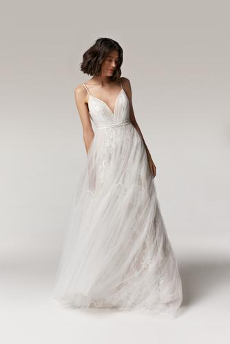 sheala dress photo