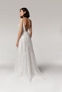 sheala dress photo 3