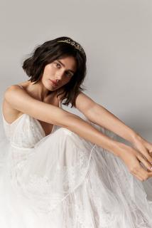 sheala dress photo 4