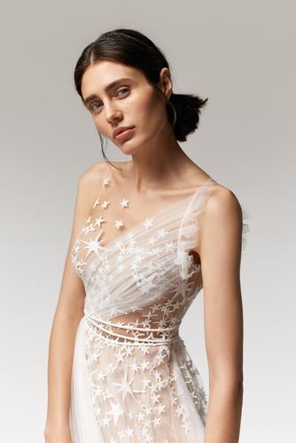 yennefer dress photo