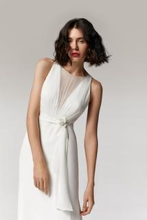 alyssa dress photo 3