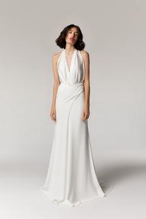 ava skirt & bonnie top dress photo 1