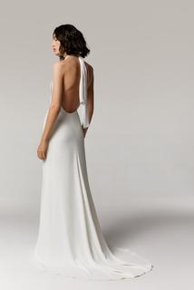 ava skirt & bonnie top dress photo 2