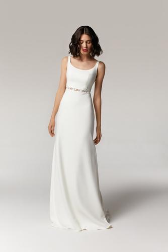 ethan dress photo