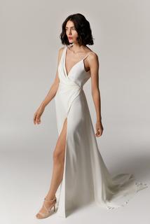 jarred dress photo 2