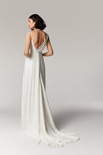 jarred dress photo 4
