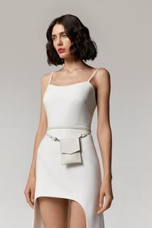 marvel skirt & meve top dress photo 3