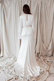 ava skirt  dress photo 2