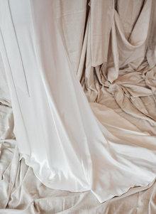 ava skirt  dress photo 3