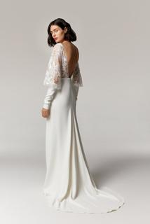 tissaia dress photo 4