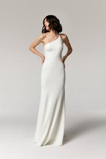 triss dress photo 1