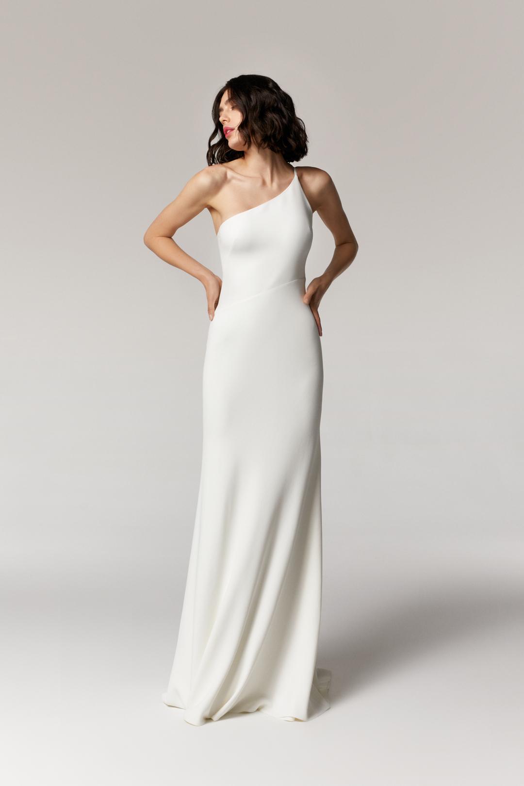 triss dress photo