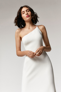 triss dress photo 3