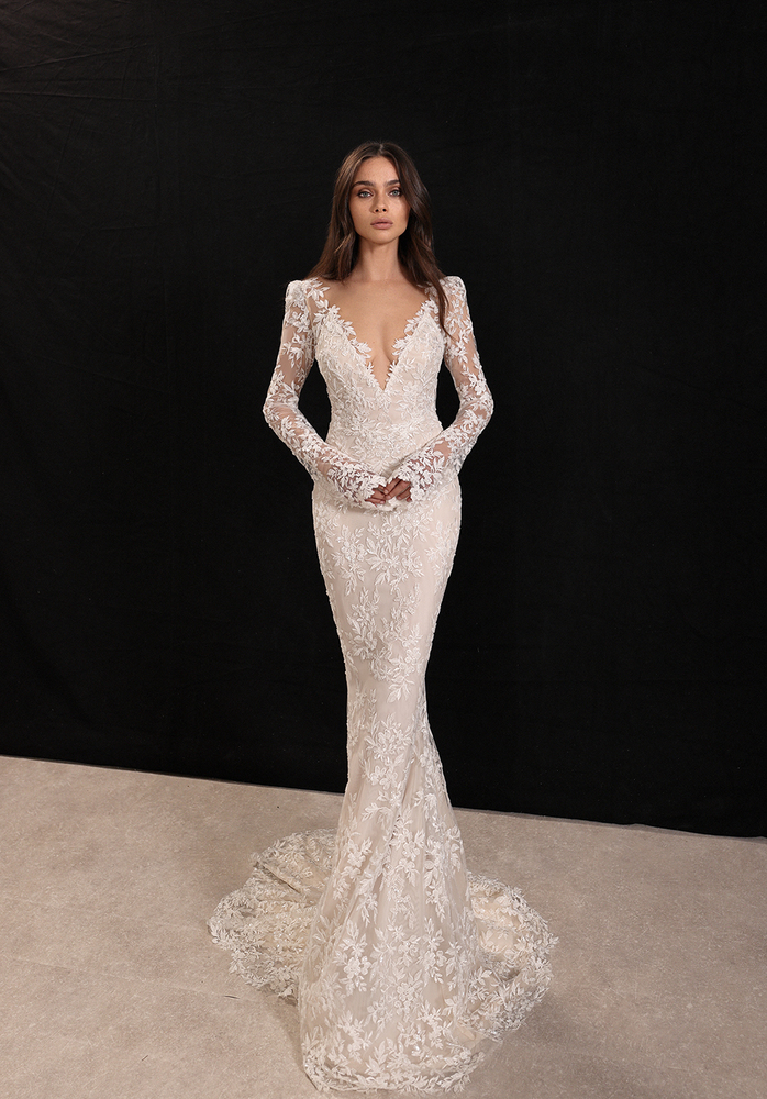 bay dress photo