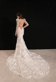 faye dress photo 2