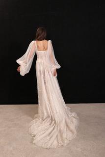 indie dress photo 2