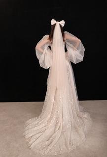 indie dress photo 3
