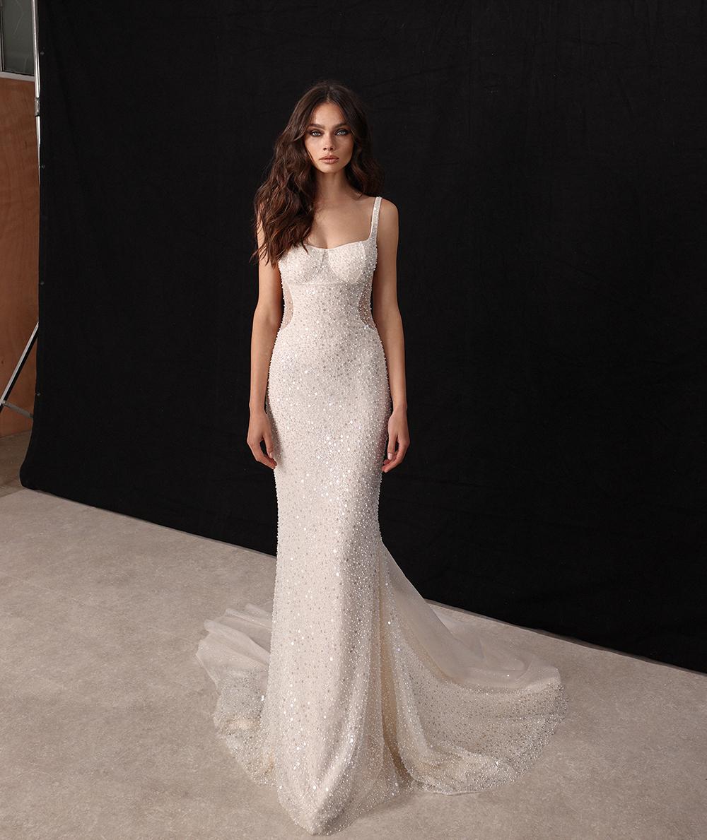 jay dress photo